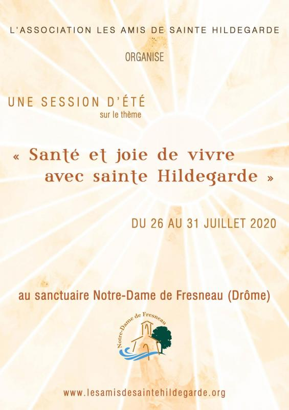 AGRANDIR 20200726 30 session ndfresneau tract recto