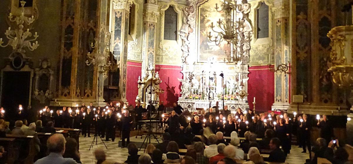 Hildegard klangdom brixen 2015 053
